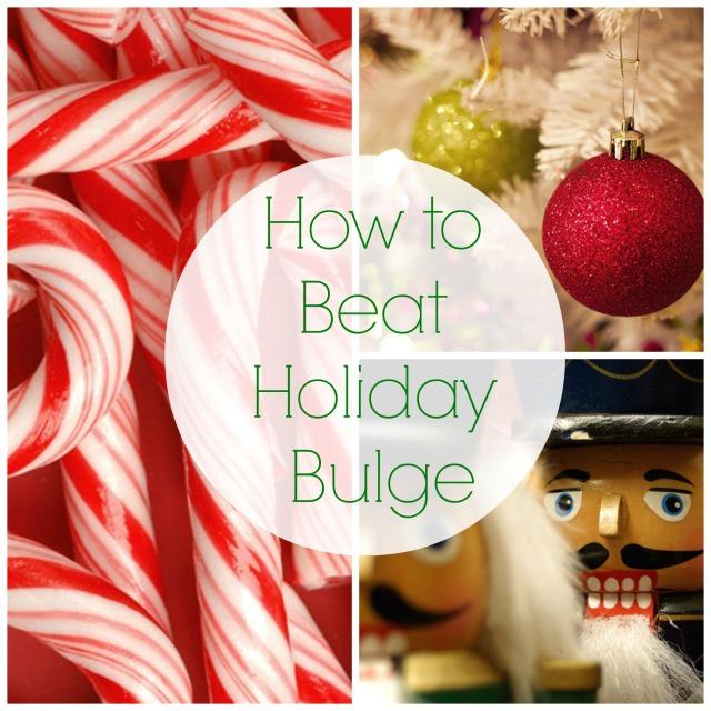 Holiday Bulge